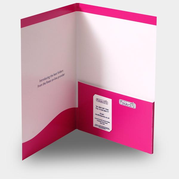 A4 folder with 6mm capacity, code FA4_c6_b60x90_243